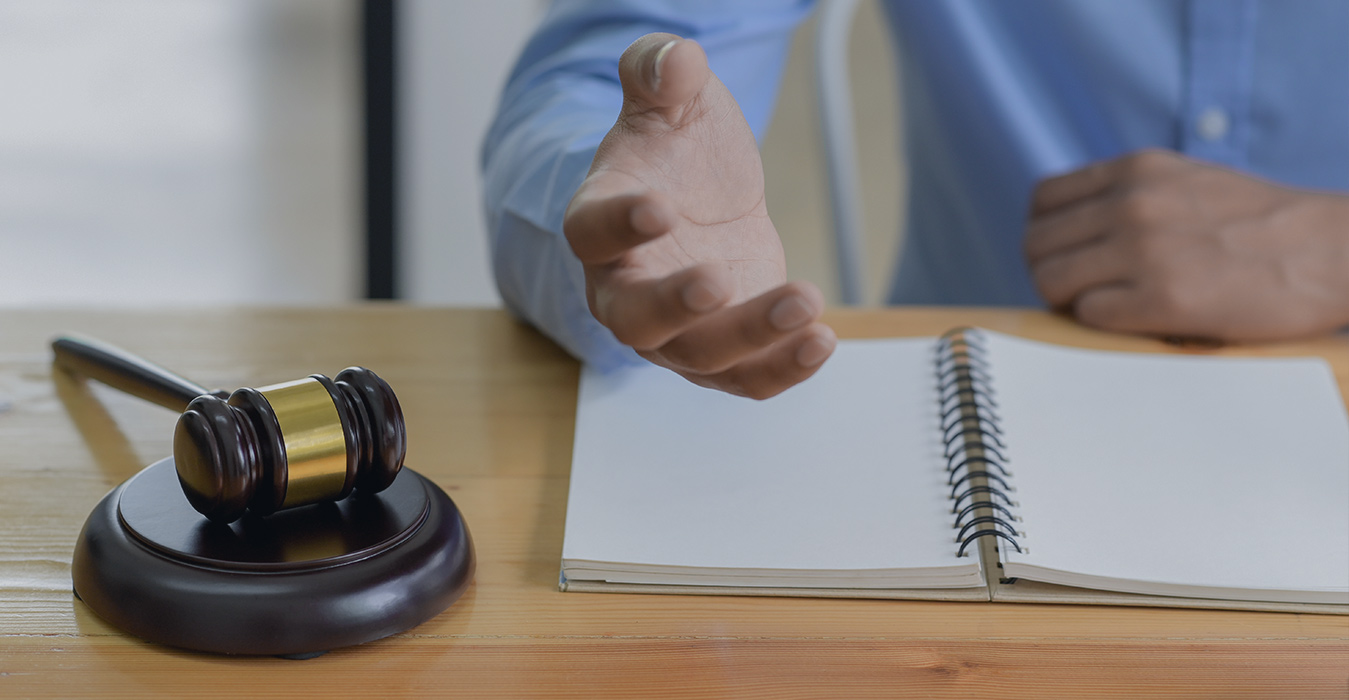 avukatlık hizmetleri