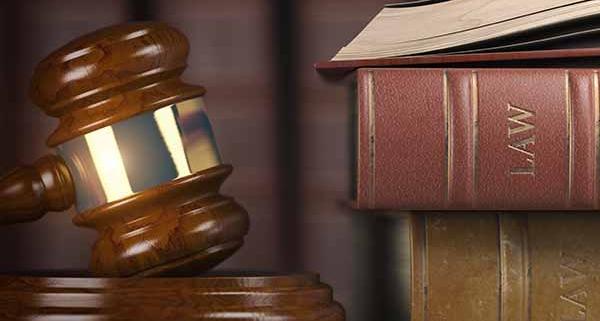Göç, Oturma İzni ve Vatandaşlık Hukuku